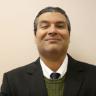 Gerardo Cummings